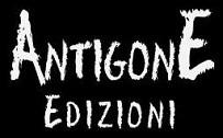 Antigone Edizioni