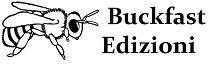 Buckfast Edizioni
