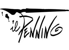 Editrice Il Pennino