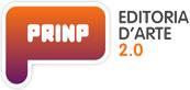 Prinp Editoria d'Arte 2.0