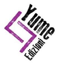 Yume Edizioni