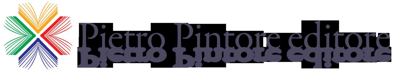 Pietro Pintore Editore