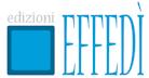 Edizioni Effedì