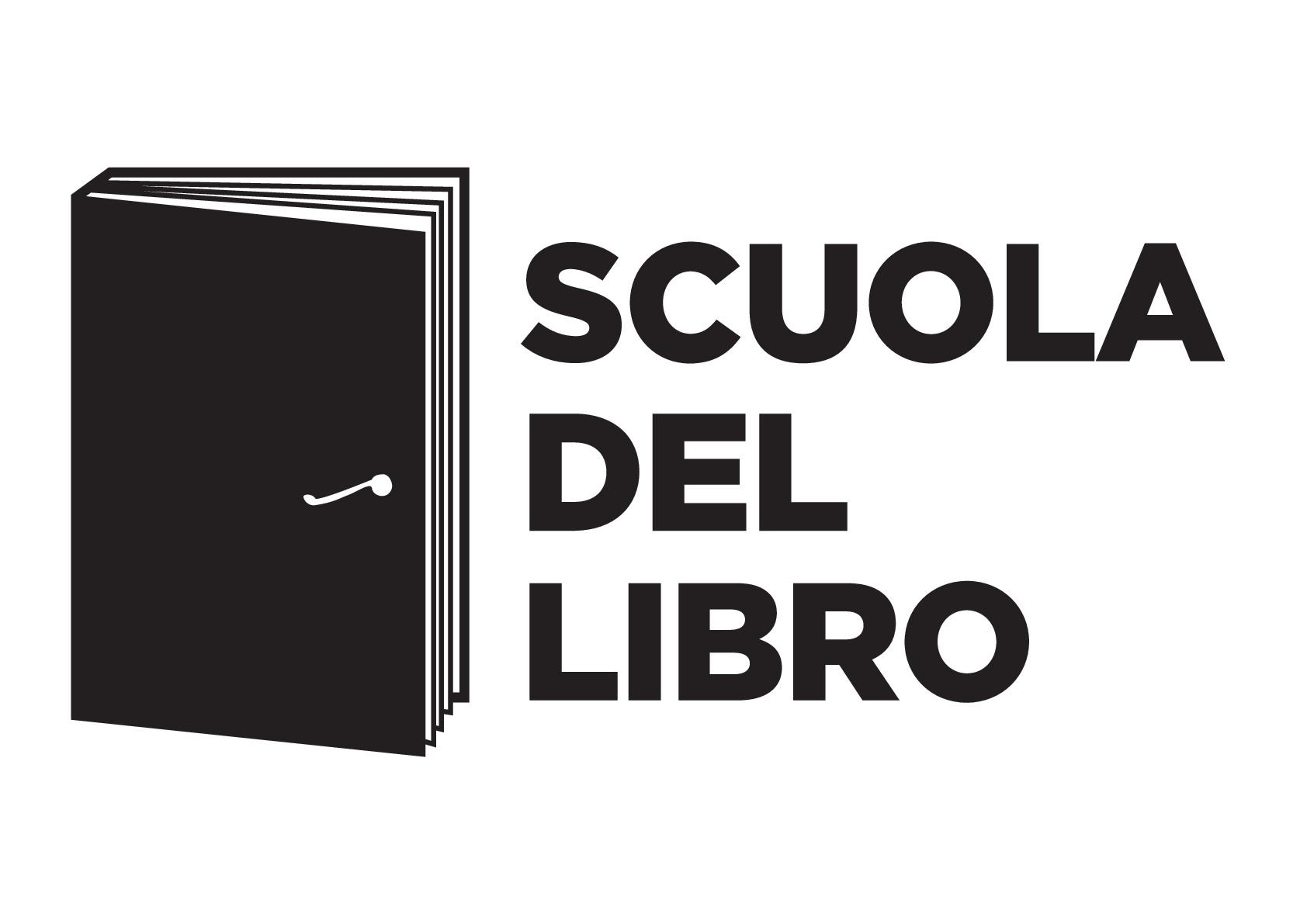 LOGO_Scuoladellibro_sur-001