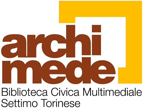Biblioteca Civica Multimediale Archimede