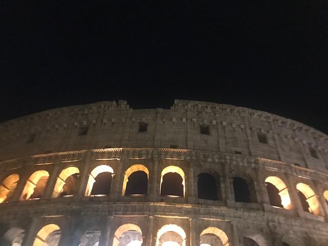 Incipit @ Più libri più liberi, Roma, 5 dicembre 2018