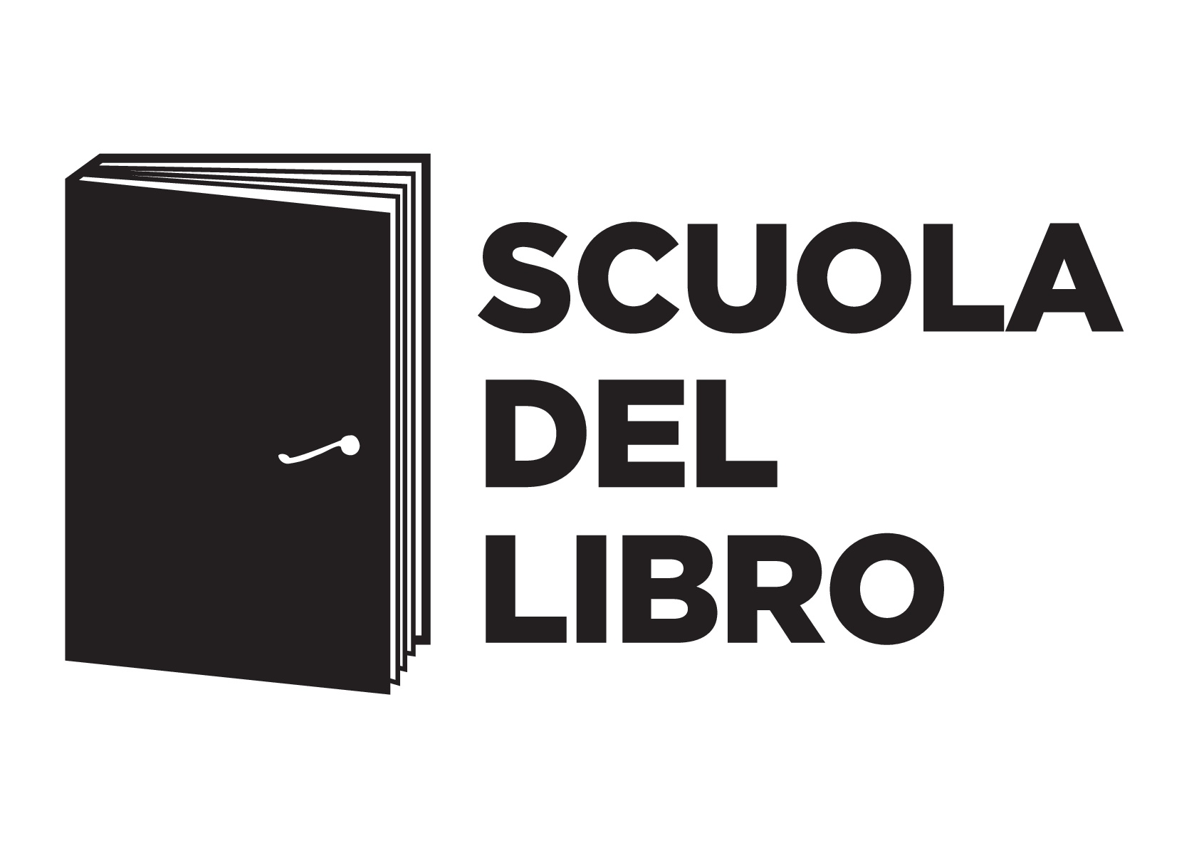 Scuola del libro