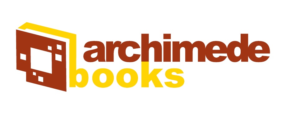 ArchimedeBooks Editore