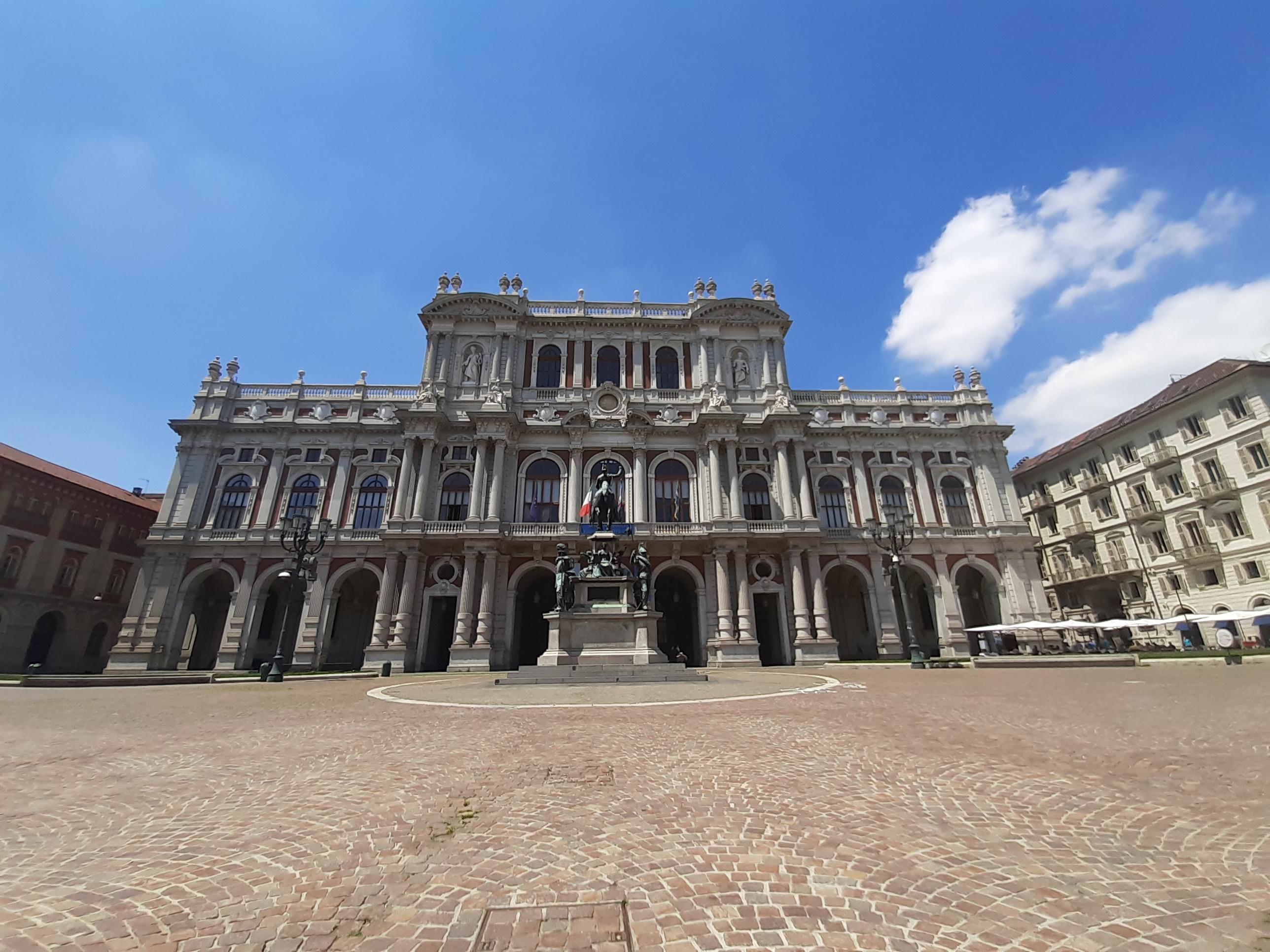 Incipit @ Finale – Museo Nazionale del Risorgimento Italiano, Torino – 2 luglio 2020