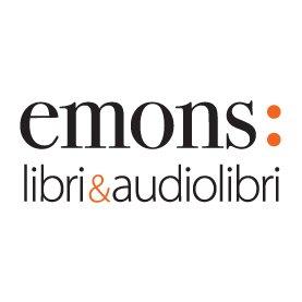 Emons: libri e audiolibri