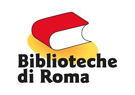 Biblioteche di Roma