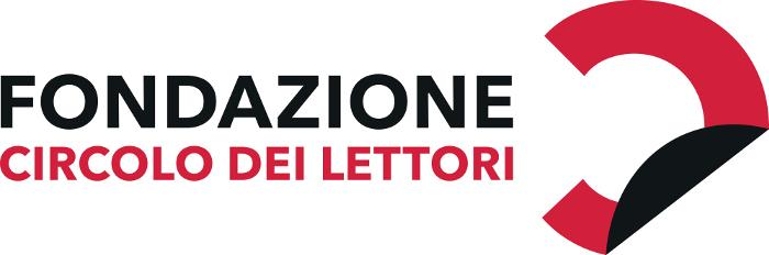 Fondazione Circolo dei Lettori