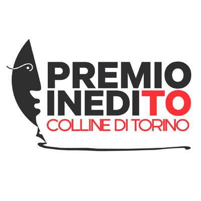 Premio InediTO