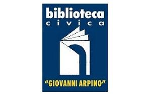Biblioteca Civica di Nichelino