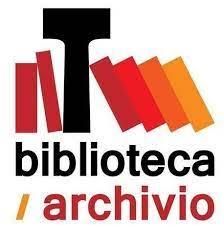 Biblioteca e Archivio Storico di Chieri