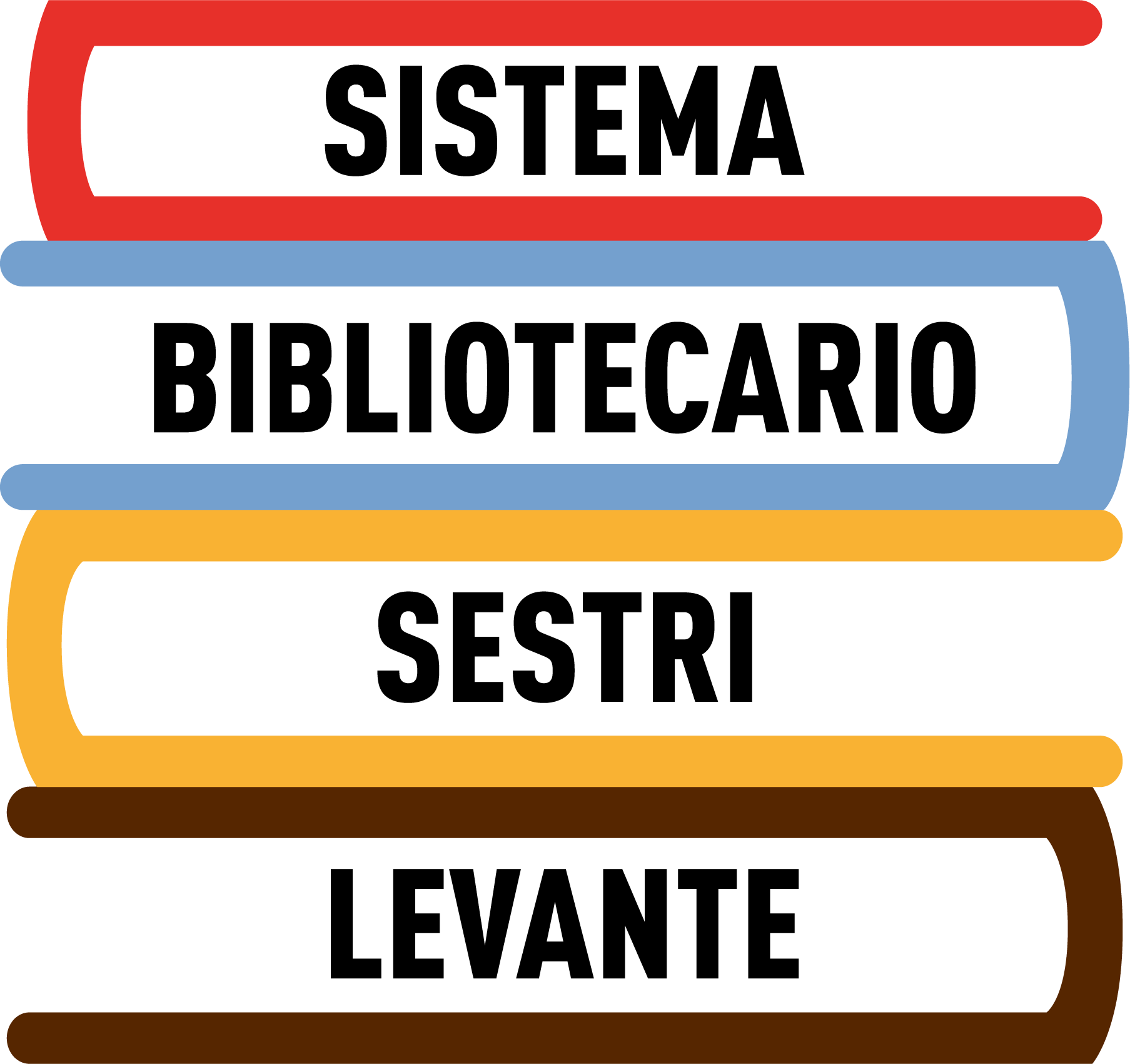 Sistema Bibliotecario Sestri Levante