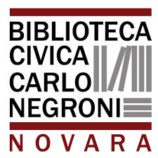 Biblioteca Civica di Novara