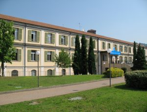 Biblioteca_Moncalieri