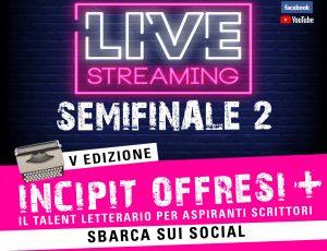 semifinale 2